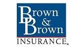 Brown and Brown Insurance