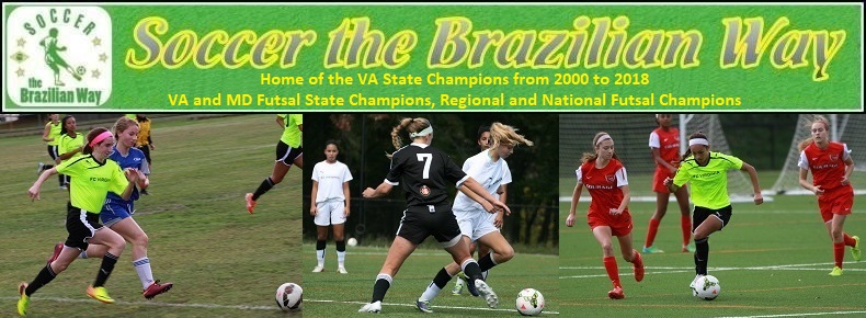 SOCCER the BRAZILIAN WAY, Inc. Please enable show pictures!